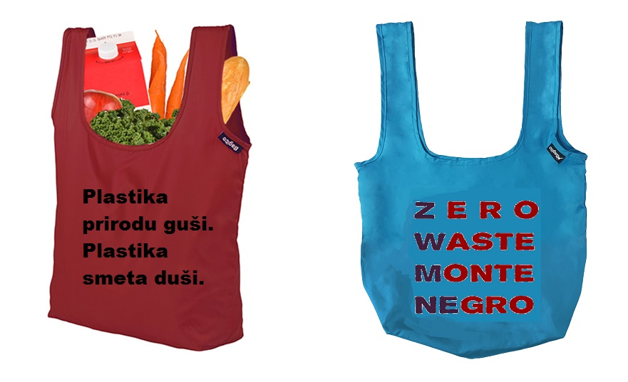 zwmne reusable bag